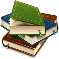 book_icon - Copy