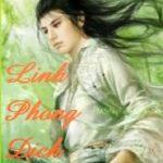 Linh Phong Ðịch Ảnh