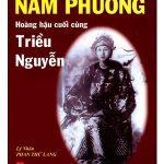 Nam Phương – Hoàng hậu Cuối Cùng Triều Nguyễn