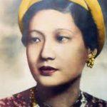Nam Phương Hoàng Hậu: Bà Hoàng Hậu Cuối Cùng Của Triều Nguyễn