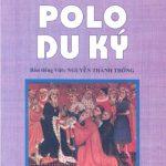 Marco Polo Du Ký