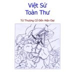 Việt Sử Toàn Thư