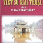 Việt Sử Giai Thoại 2