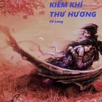 Kiếm Khí Thư Hương