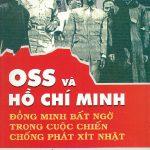 OSS Và Hồ Chí Minh