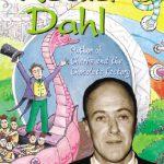 Truyện Ngắn Roald Dahl