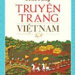 Truyện Trạng Việt Nam
