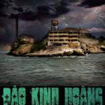 Đảo Kinh Hoàng