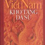 Việt Nam – Kho tàng dã sử
