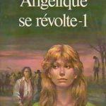 Quyển 5 – Angélique Nổi Loạn 1
