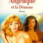 Quyển 11 – Angélique Và Con Quỷ Cái