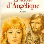 Quyển 15 – Angélique Chiến Thắng