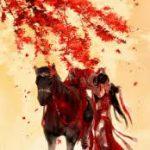 Huyết Chỉ Ðoạt Hồn