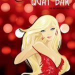 Yêu Nữ Quầy Bar