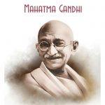 Cuộc Đời Của Mahatma Gandhi