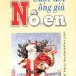 Cuộc Đời Ông Già Noel