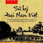 Sử ký Đại Nam Việt
