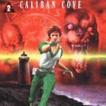 Vinh Caliban