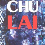 Chu Lai Tuyển Tập