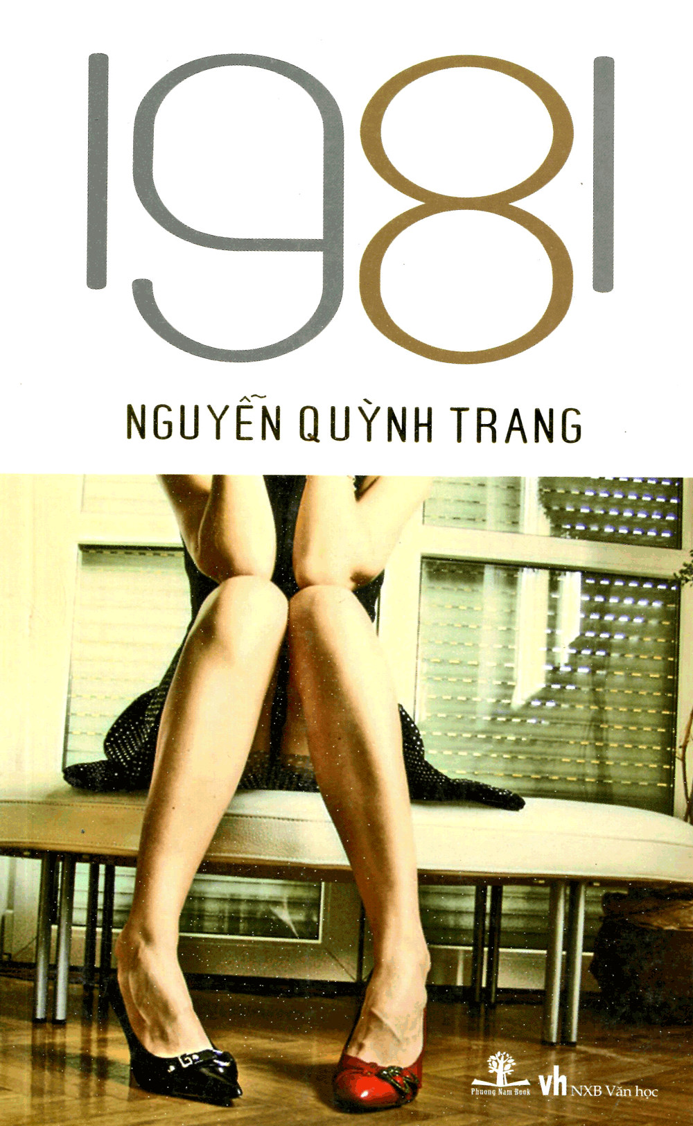 Bìa sách