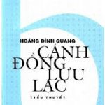 Cánh Ðồng Lưu Lạc