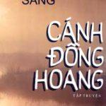 Cánh Đồng Hoang