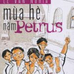 Mùa Hè năm Pétrus
