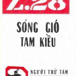 Z.28 – Sóng Gió Tam Kiều