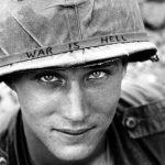 Người Mỹ Và Chiến Tranh Việt Nam