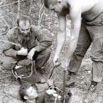 Số phận những thông dịch viên người Việt bên cạnh quân viễn chinh Mỹ