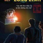 Ma Thổi Đèn 2 – Mê Động Long Lĩnh