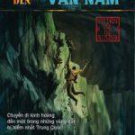 Ma Thổi Đèn 3 – Trùng Cốc Vân Nam