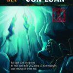 Ma thổi Đèn 4 – Thần Cung Côn Luân