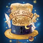 Thê Giới Của Sophie
