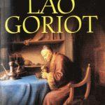 Lão Goriot