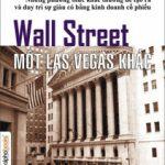 Phố Wall Một Las Vegas Khác