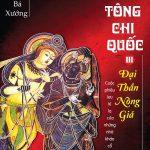Mê Tông Chi Quốc III – Đại Thần Nông Giá