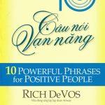 10 Câu Nói Vạn Nắng