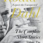 The Collected Short Stories of Roald Dahl, Volume 2