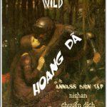 Wild- Hoang Dã