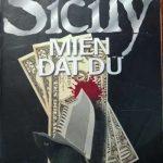 Sicily – Miền Đất Dữ