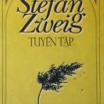 Tuyển Tập Truyện Ngắn Stefan Zweig