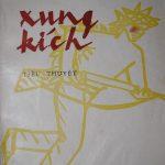 Xung Kích