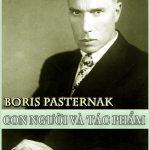 B. Pasternak: Con Người Và Tác Phẩm