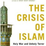 Sự Khủng Hoảng Của Hồi Giáo