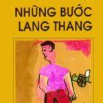 Những Bước Lang Thang