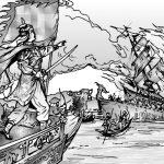 Năm 1784 – 1785: Xiêm La Có Xâm Lược Đại Việt