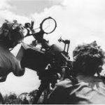 Bí Mật Những Trận Không Kích Của Quân Đội Mỹ Vào Miền Bắc Việt Nam