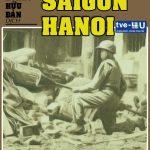 PARIS – SAIGON – HANOI