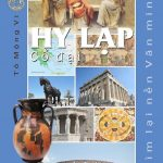 Tìm Lại Nền Văn Minh Hy Lạp Cổ Đại